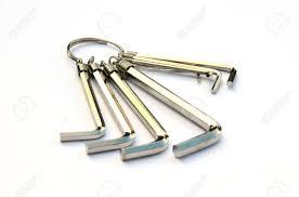 alum key set alum stock photo picture and royalty free image image 3535035