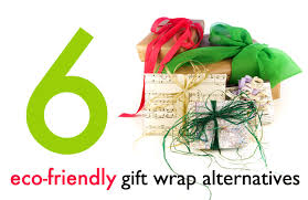 wrapping paper companies 6 eco friendly gift wrap alternatives inhabitat green design