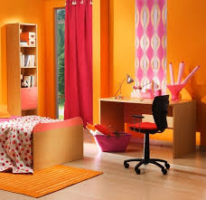 chambre d udiant les couleurs idéales pour une chambre d étudiant trouver des idées