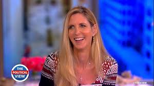 ann coulter videos at abc news video archive at abcnews com