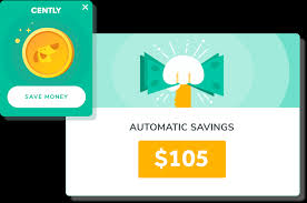 Faucet Direct Promo Code Coupon Codes In Real Time Couponfollow
