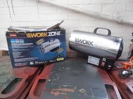 memphis patio heater gas heater outdoor heating fireplaces u0026 patio heaters for sale