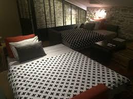 chambres d hotes 35 chambres d hôtes côté jardin chambres les vans auvergne rhône alpes