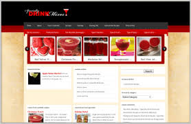 restaurant website design archives website design flower mound