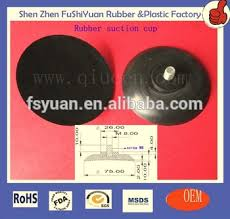 rubber suction cups for glass table tops super suction cup pump suction cup lifter glass table top suction