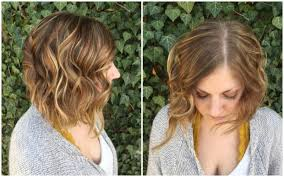on trend the lob the spring hair trends local experts weigh in on cuts color style