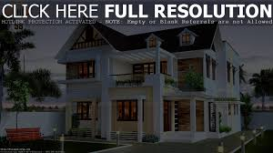 apartments canadian homes designs new homes styles design