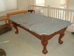 pool table movers chicago cost to move a pool table in chicago chicago pool table movers