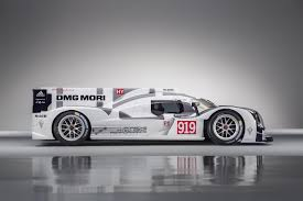 porsche 919 hybrid lego porsche at the 2014 geneva international motor show myautoworld com