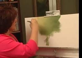 extender u2013 acrylic paint medium