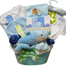 Fishing Gift Basket 36 Best Gift Baskets Baby Images On Pinterest Baby Gift Baskets