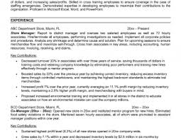 sle professional resume templates 2 claims manager resume exle exles yun56 co amazing management