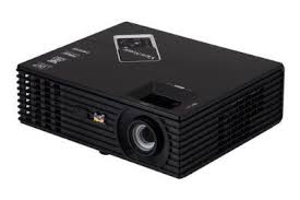 black friday deals projector black friday viewsonic pjd7820hd projector black friday sale deals