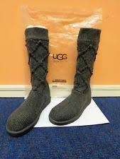 s slouch boots australia ugg australia flat less than 0 5 slouch boots for ebay