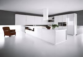 custom kitchen cabinets nyc cesar yara kitchen in white lacquer cesar nyc kitchens