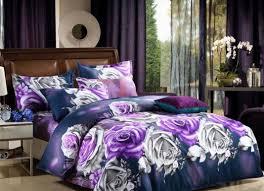 Bed Sets At Target Bedding Set Black Bed Sheets Full Awesome Purple Bedding Sets