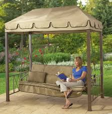 Courtyard Creations Patio Furniture Replacement Cushions by Home Depot Patio Furniture Replacement Cushions 2262