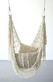small hammock chair u2013 online therapie co