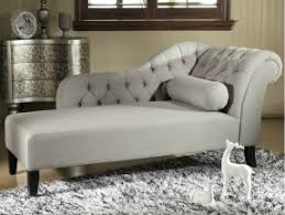 Grey Chaise Lounge Grey Chaise Lounge Foter