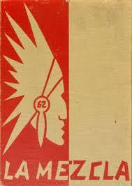 armijo high school yearbook 1962 armijo high school yearbook online fairfield ca classmates
