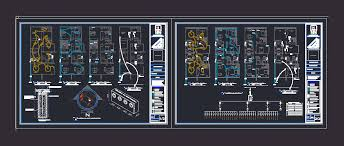 autocad electrical electric family autocad pinterest autocad