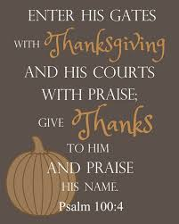 thanksgiving bible verse printable every week the well nourished
