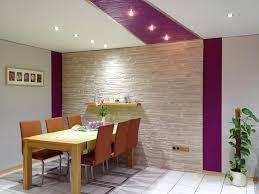 Wohnzimmer Beleuchtung Beispiele Tolle Beispiele Zur Deckengestaltung Galerie