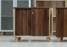 Make Sliding Cabinet Doors Sliding Door Cabinet How To Make Sliding Cabinet Doors Ikea