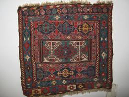Antique Rugs Atlanta 311 Best Atlanta Carpet Repair Expert U0027s Fine Rug Gallery Images On