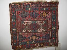 311 best atlanta carpet repair expert u0027s fine rug gallery images on