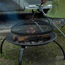 char broil portable firebowl walmart com