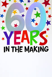 celebrating 60 years birthday clip free images 60th birthday yahoo image search results