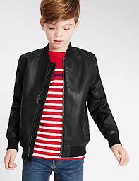 boys clothes little boys smart u0026 holiday clothing m u0026s