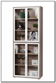 dvd cabinets with glass doors dvd storage cabinet glass doors