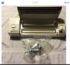 Best Vaccum Sealer Curent Best Vacuum Sealer Cookware The Best Chowhound