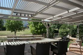 alrs outdoor living comfortable outdoor living