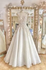 joanne fleming design blogbeaded feather ballerina wedding dress