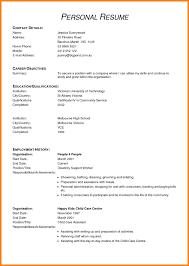 Reception Resume Samples Sample Receptionist Resumes Medical Practitioner Sample Resume