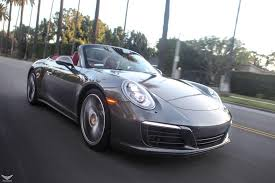 porsche 911 for rent porsche 911 4s cabriolet falcon luxury car rental los angeles 2 77777 jpg