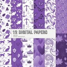 photo album 8 5 x 11 scrapbook paper book clip 12 x 12 8 5 x 11 floral album mammal