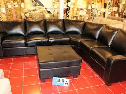 Corpus Christi Furniture Outlet by Auctions Texas Auctioneers Association