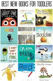 best 25 childrens books ideas on kid books new