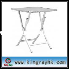 Light Weight Folding Table Gorgeous Light Weight Folding Table Powder Coated Laundromat