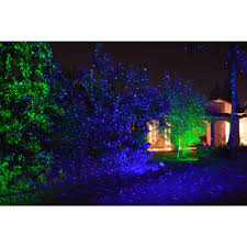 outdoor laser lights christmas christmas lights decoration