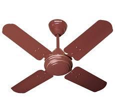 C61 Ceiling Fan Capacitor by Ceiling Fan Ceiling Fan Capacitor C61 Ceiling Fan And Lighting