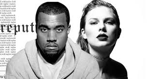 life of pablo taylor swift line shady lady taylor swift is straight trolling kanye west with her
