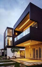 Home Windows Outside Design by Azek Trim Colors House Exterior Design Exteriors Bay Window