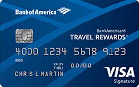 best travel rewards credit card offers of 2016 gobankingrates