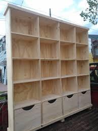 cinco hechos de mind numbing sobre muebles auxiliares ikea astilla muebles biblioteca de pino con cajones 3 400 00