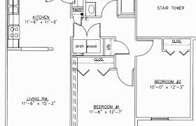 log cabin floor plans and prices log home plans cabin floor plan most expensive homes flooring